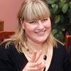 Екатерина, 37, г.Обнинск