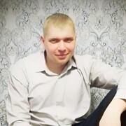 Игорь 30 Экибастуз