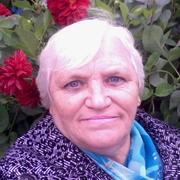 Ольга 67 Ступино
