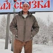 vovik18ru . 46 Ижевск