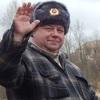 Дима, 48, г.Кировск