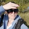 Алена, 42, г.Пермь