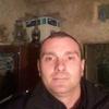 ВЛАДИМИР, 32, г.Барвенково