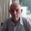Юра, 80, г.Лысьва