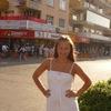 Olesya, 31, Perm