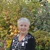Антонина, 67, г.Донецк