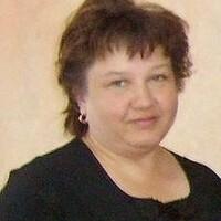 Любовь, 34 года, Дева, Новосибирск