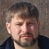 Юрий, 34, г.Комсомольск-на-Амуре