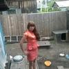 Kristi, 29, Zalesovo