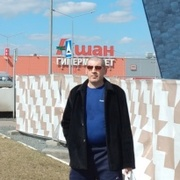 Вадим 43 Химки