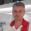 Александр, 43, г.Опалиха