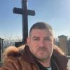 Виктор, 20, г.Николаев