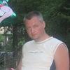 Владимир, 42, г.Клин