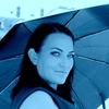Елена, 36, г.Бонн