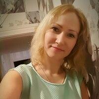 Ольга, 31 год, Дева, Боровичи