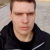 Евгений, 32, г.Крымск