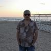 Andrey, 40, Mirny