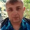 Евгений, 42, г.Ленинск-Кузнецкий