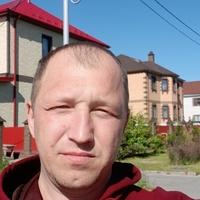 Олег Шубенков, 39 лет, Лев, Москва