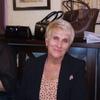 Raisa, 61, Valdai