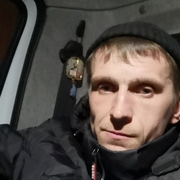 Сергей Журавлев 30 Челябинск