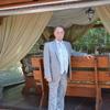 Валентин, 68, г.Уфа