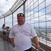 ВАЛЕРА, 42, г.Остров