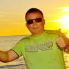Евгений, 45, г.Набережные Челны