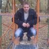 Дмитрий Федюнькин, 36, г.Нижний Новгород