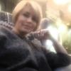 Илина, 37, г.Ашхабад