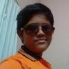 Jayadevashettysagara , 43, г.Gurgaon