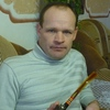 Сергей, 39, г.Пенза