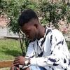 Joshua Kwakye, 20, г.Besana in Brianza