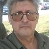 Александр, 53, г.Екатеринбург