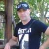 павел, 40, г.Невинномысск