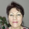 Валия, 59, г.Каменск-Уральский
