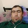 никалай, 37, г.Киев