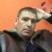Сергей 34 года (Весы) Надым
