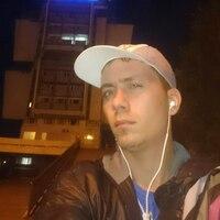 Олег, 32 года, Дева, Ростов-на-Дону