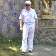 Чингиз 65 Баку