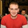 Игорь Шумейко, 26, г.Киев
