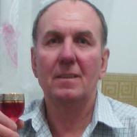 Михаил Петрович, 50 лет, Телец, Рязань