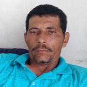José Indo 42 года (Лев) Брисбен