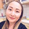 Aiya, 25, г.Астана