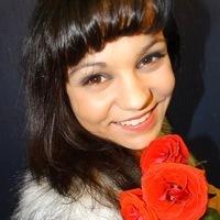 Яна, 28 лет, Лев, Новосибирск
