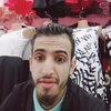 antigoudz, 31, г.Айн-Салах