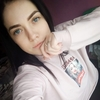 Darya, 30, Zhdanovka