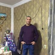 Валера 45 Yerevan