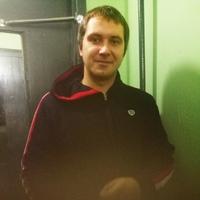 Олег, 30 лет, Рак, Санкт-Петербург