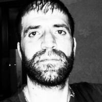 Костя, 35 лет, Лев, Москва